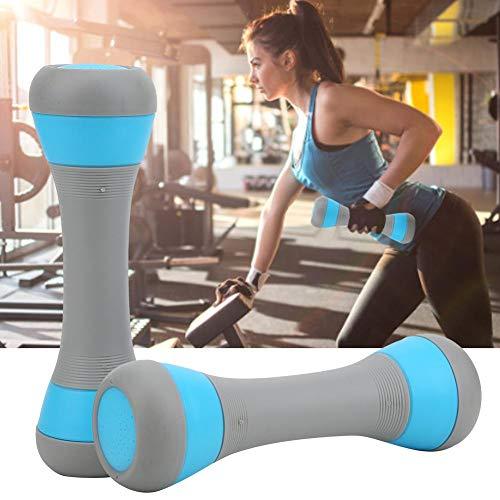 51lgziHhAXL - Home Fitness Guru