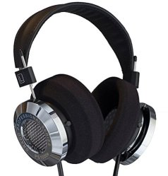 GRADO PS1000e Professional Series Wired Open-Back Stereo Headphones