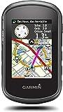 Garmin - eTrex Touch 35 - GPS de randonnée - Compas...