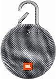 JBL Clip 3 Portable Waterproof...