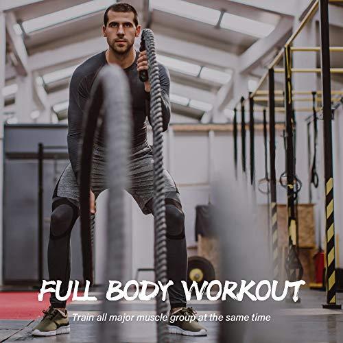 51ltpJa+m4L - Home Fitness Guru