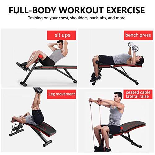 51lwtJdAz+L - Home Fitness Guru