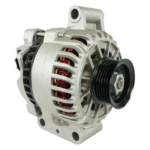 New Alternator Replacement For Ford Escape Mazda Tribute 3.0L 01 02 03 04 1L8U-10300-CD AJ03-18-300A