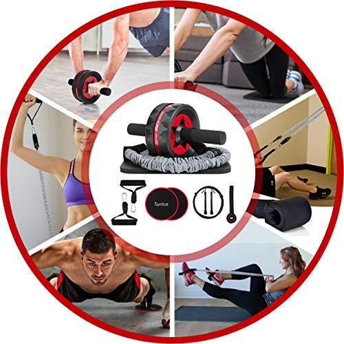 51m5JCXSy1L - Home Fitness Guru