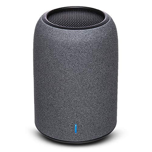 ZENBRE M4 Portable Bluetooth Speaker