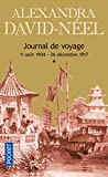 Journal de voyage T1 (1)