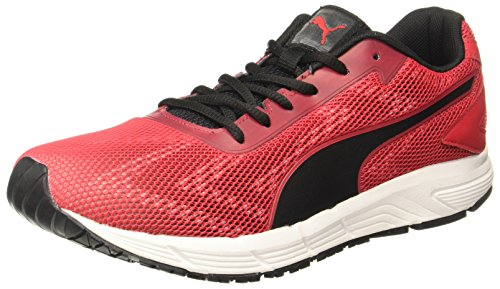 Puma Engine Running Shoes