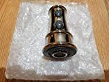 Mirabelle MIRXC3811901PN Mirabelle MIRXC3811901 Replacement Spray Head - For Use With Amberley Kitchen Faucets