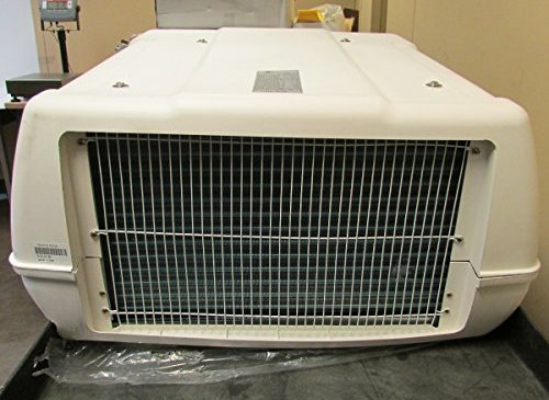 Atwood 15026 Non-Ducted A/C Unit