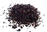 Unusual wonderful sweet dark berry with hints of chocolate and smoke Urfa Biber Flakes Freshly Packed to Order ensures quick turnaround of stock so you get the freshest available Strong Aroma in Spices only comes from quality growing which gives you ...