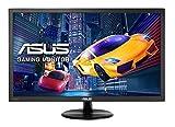 ASUS VP228HE - Ecran PC gaming 21,5' FHD - Dalle TN - 16:9 - 1ms -...