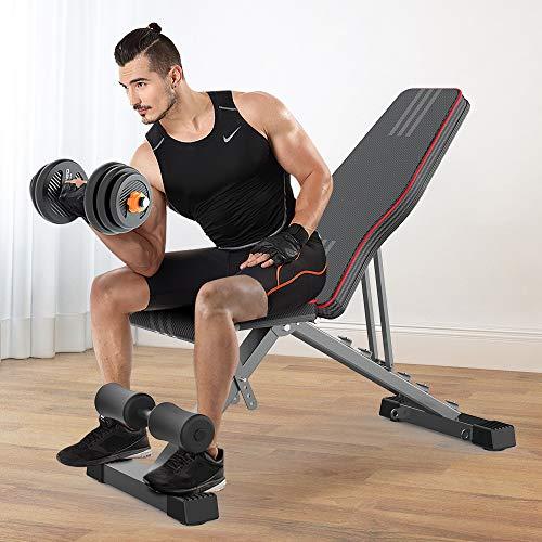 51mHn0NSinL - Home Fitness Guru