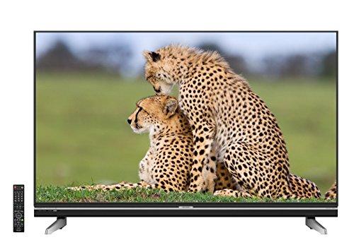 シャープ 60V型 液晶 テレビ AQUOS LC-60XL20 フルハイビジョン USB外付けHDD対応(2番組同時録画対応) 長時間HDD録画対応3D対応2画面表示インターネット(AQUOS City)対応無線LAN内臓 2014年モデル