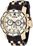 Invicta Men's 17885 Pro Diver...