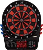 Viper by GLD Products 800 Regulation Size Electronic Dartboard,...