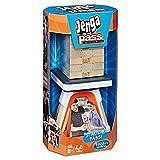 Hasbro Gaming E0585102Jenga Pass Sfida
