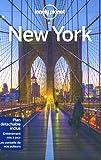 New York City Guide - 11ed