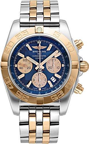 Breitling Chronomat 44 CB0110121C1C1