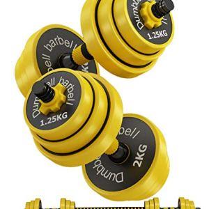 51mTqsvPKML - Home Fitness Guru