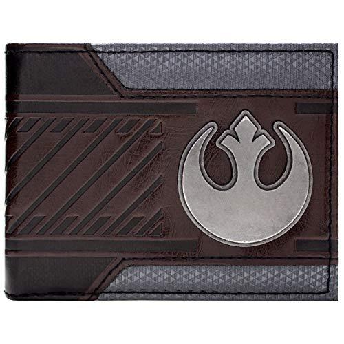 Cartera de Star Wars Rebel Alliance Starbird