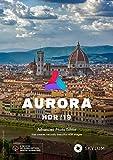 Aurora HDR 2019, 1 licenza utente per 5 dispositivi, Windows / MAC, codice di attivazione per posta incl. guida all'installazione, l'editor HDR più avanzato al mondo con intelligenza artificiale