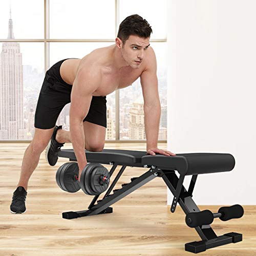 51mhQTtpHWL - Home Fitness Guru