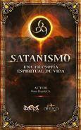 Satanismo Sabiduría para Iniciados: 666 (Spanish Edition) de [Omar Hejeile]