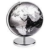 Exerz Globe Métallique (Diamètre: 30cm) en...