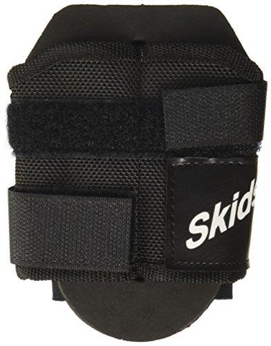 Skids Wrist Wrap Supports - Medium