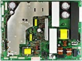 LG 3501V00181B Smps,Ac/Dc