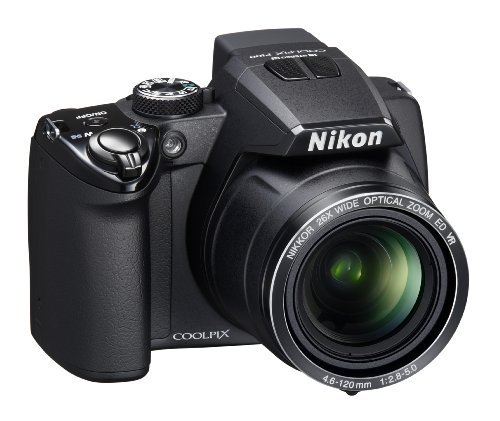 Nikon-Coolpix-P100-10-MP-Digital-Camera-with-26x-Optical-Vibration-Reduction-VR-Zoom-and-3-Inch-LCD-Black-OLD-MODEL