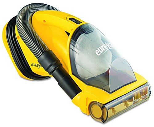 Eureka EasyClean Lightweight Handheld Vacuum...