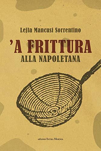 'A frittura alla napoletana