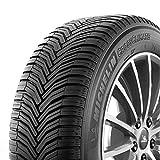 Michelin Cross Climate+ M+S - 205/55R16 91H - Pneu 4 saisons
