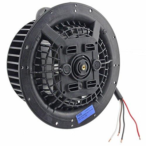 SPARES2GO 135W Motore ventilatore Unit per Turboair ELICA cappa aspirante in senso orario RH...
