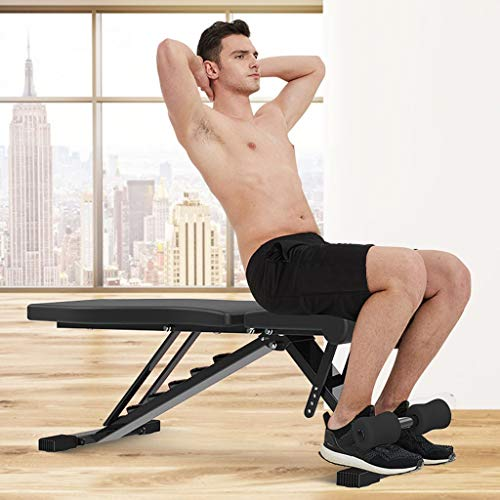 51mzmP+5m2L - Home Fitness Guru