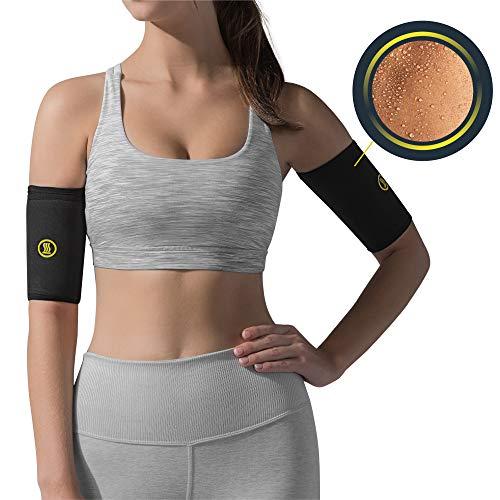 51n QAA45LL - Home Fitness Guru