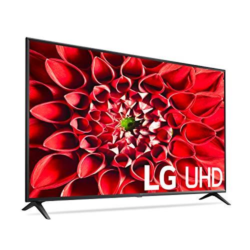 LG 65UN7100ALEXA - Smart...