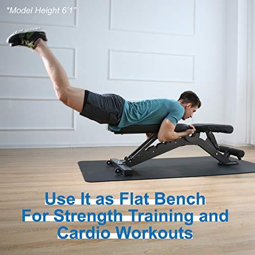 51n84pHstfL - Home Fitness Guru