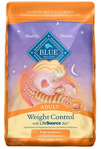 Blue-Buffalo-Weight-Control-Natural-Adult-Dry-Cat-Food-Chicken-Brown-Rice-15-lb