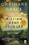 Ordinary Grace (No Series)