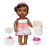 Baby Alive Lil' Sips Baby Has...