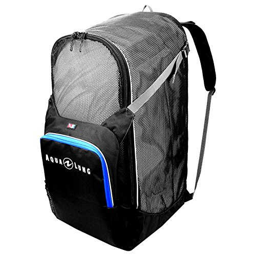 Aqualung Explorer 200 Backpack