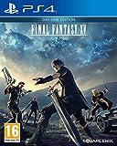 pegiRating : ages_16_and_over publisher : Square Enix Édition : Standard platform : PlayStation 4 genre : Jeux_de_rôle