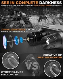 CREATIVE-XP-Digital-Night-Vision-Binoculars-PRO-for-Complete-Darkness-Infrared-Night-Vision-Goggles-for-Adults-for-Hunting-Spy-Military-Tactical-Security