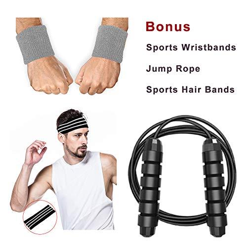 51nOOg8oTVL - Home Fitness Guru