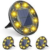 LOFTEK Solar Ground...image
