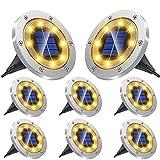 NFESOLAR Solar Ground...image
