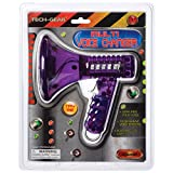 Toysmith Tech Gear Multi Voice Changer (6.5-Inch Various Colors)