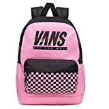 Vans Sporty Realm Plus One Size